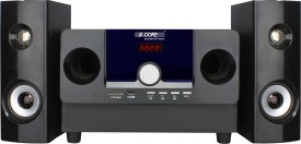 5core HT-2109 2.1 Multimedia Speaker System