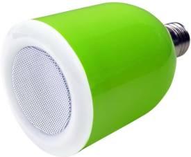 Bello-HN-BT-45273-Wireless-Speaker