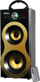 Zebronics Bliss Tower Speaker