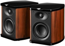 Swans M100 MKII Multimedia Speakers