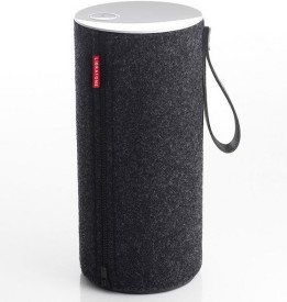 Libratone ZIPP WiFi Bluetooth Wireless Speaker