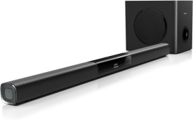 Philips HTL3140B 2.1 Channel Soundbar
