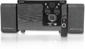 5core-HT-2107-2.1-Multimedia-Speaker-System