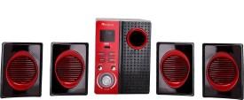 Raydious RDF501 Speaker