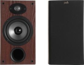 Polk Audio TSx220B Home Audio Speaker