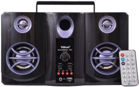 Takai TKI-024 2.0 Multimedia Speaker