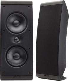 Polk Audio OWM5 Speaker