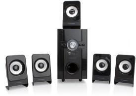 Target Ts-5150F 5.1 Computer Speaker