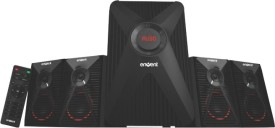 Envent-ET-SP41122-4.1-Multimedia-Speaker