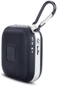 iBall Musi Square BT6 Bluetooth Speaker