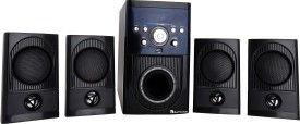 Raydious RDF503 Speaker