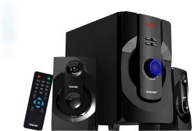 Truvison SE-2045 2.1 Multimedia Speakers