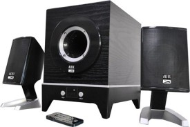 Altec Lansing Claw AL-SND325F 2.1 Home Audio Speaker