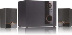 Envent Concert ET-21235 2.1 Multimedia Speaker