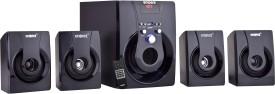Envent DeeJay 501 (ET-SP41127) 4.1 Multimedia Speaker