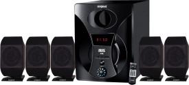 Envent Ace 5.1 Multimedia Speaker System