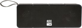 Altec Lansing IMW140 Bluetooth Speaker