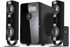 Mitashi-HT-97BT-2.1-Channel-Bluetooth-Speakers