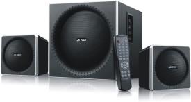 F&D A150X 2.1 Multimedia Speaker System