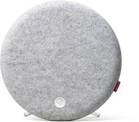 Libratone Loop Portable Wireless Speaker