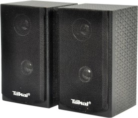 Takai SX-200 2.0 Wired Speaker