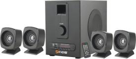 Flow FL4.1BL Speaker System