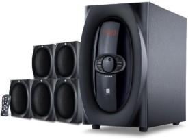 iball Tarang F5 Speaker System
