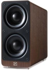Q-Acoustics-2070Si-Speaker