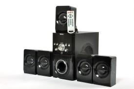 Takai BEAT 5.1 Wired Speaker System