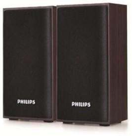 Philips SPA-30 2.0 Speaker