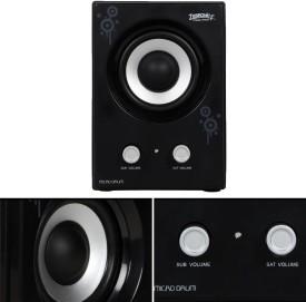 Zebronics-Computer-Multimedia-2.1-Speaker