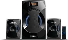 Philips MMS4545B Speaker