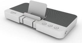 Feye Coox Portable Mini Wireless Speaker