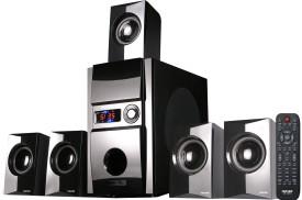 Truvison SE-5085 5.1 Multimedia Speaker System