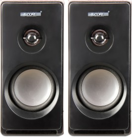 5core Peter 2.0 Speakers