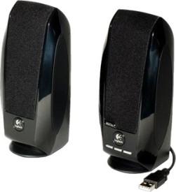Logitech S150 Speaker