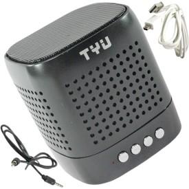 JM-26-Portable-Speaker