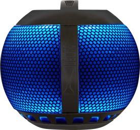Altec Lansing IMW865 Bluetooth Speaker