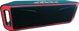 Riviera Megabass A2DP Portable Bluetooth Speaker