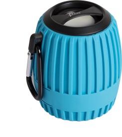 Zazz-ZBS127-Bluetooth-Speaker