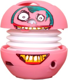 Osaki Monster BT Wireless Mobile Speaker