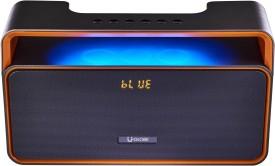 U-GLOBE UG5213 Portable Bluetooth Speaker