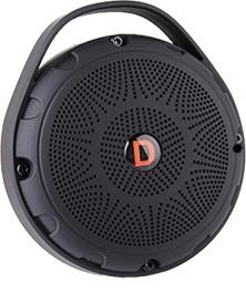 Life Like D025 Wireless Speaker