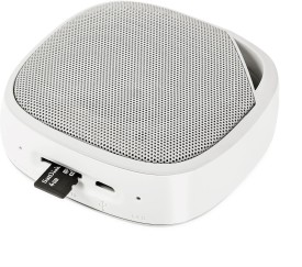 Zoook ZB-Rock Wireless Speaker