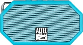 Altec Lansing Mini H2O IMW257 Wireless Speaker