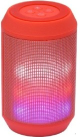 Landmark LM-BT18FM Wireless Speaker
