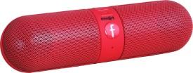 Essot Capsule Plus Bluetooth Speaker