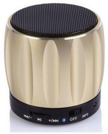 Life Like S-13 Wireless Speaker