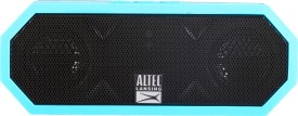Altec Lansing Jacket H2O IMW457 Wireless Speaker