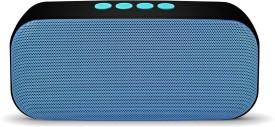 Orico HDY-555 Portable Bluetooth Speaker